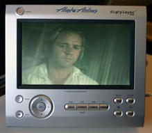 alaska-dvd-player